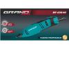 Гравер Grand МГ-650/40 (40 насадок)