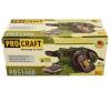 Ленточная шлифмашина ProCraft PBS-1400