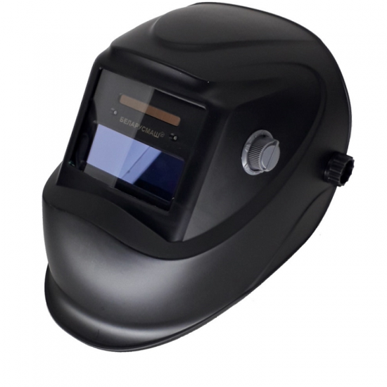 Сварочная маска Беларусмаш АМС-7000