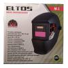 Сварочная маска Хамелеон Eltos M-1