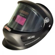 Сварочная маска Минск АМС-8000