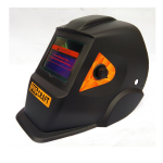 Сварочная маска ProCraft SHP90-30