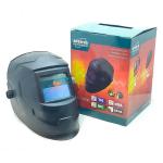 Сварочная маска Spektr АМС-9000 (с подсветкой)