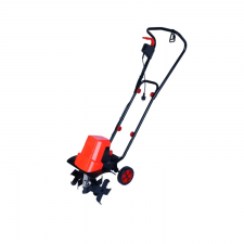 Электрокультиватор Forte EPT-1400
