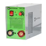 Сварочный инвертор Элпром ЭИСА-250А IGBT (Кейс)