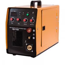Сварочный полуавтомат инверторный Kaiser Welding MIG-265