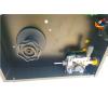 Сварочный полуавтомат Spektr SAIW MIG/MMA-380 IGBT