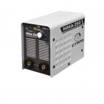 Сварочный инвертор Сталь ММА-250 Д (дисплей)