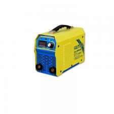 Сварочный инвертор Свитязь  СА-265ДК (дисплей, кейс)