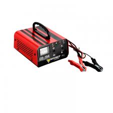 Зарядное устройство Forte CD-10A