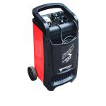 Пуско-зарядное устройство Forte CD-620