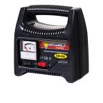 Зарядное устройство Forte CD-6A