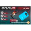 Инверторное зарядное устройство Grand ИЗУ-15А