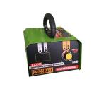 Инверторное зарядное устройство Procraft PZ20M