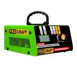 Инверторное зарядное устройство Procraft PZ22M (12-24 вольт)