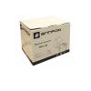 Станок для заточки цепей Элпром ЭМЗ-120 (два диска)