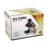 Станок для заточки цепей пил Eltos МЗ-510