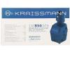 Станок для заточки сверл Kraissmann 110 BSG 3/16