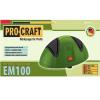 Станок для заточки ножей ProCraft ЕМ-100