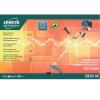 Мотокоса Spektr SGT-5950 (1 нож + 1 шпуля)