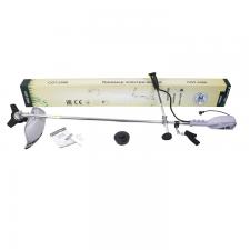 Электрокоса Craft-tec CXGS 2500