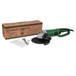 Болгарка Craft-tec PXAG228A (поворотная ручка)