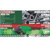 Болгарка Минск МШМ-2200 (180-й диск)