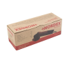 Болгарка Nordex AG 750/125