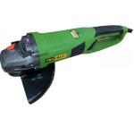 Болгарка Procraft PW2550 (поворотная ручка)