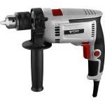 Дрель ударная Forte ID 750 VR
