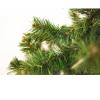 Искусственная елка ПВХ 0,75 м (75 см)