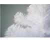 Елка белая искусственная ПВХ 150 см