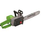 Электропила Gardtech ECS 2500/405