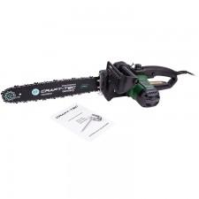 Электропила Craft-tec EKS-405