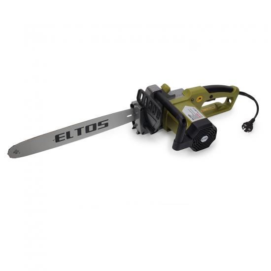 Электропила Eltos ПЦ-2650М