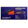 Электропила GoodLuck Super ECS 2000/405