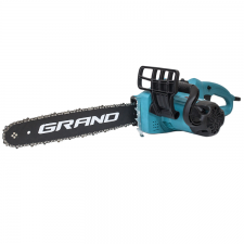 Электропила Grand ПЦ-2500