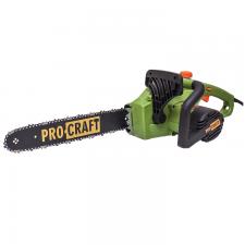 Электропила ProCraft K2300