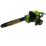 Электропила ProCraft K2350