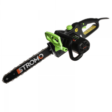 Электропила Stromo K2500