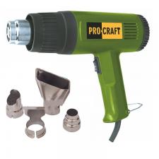 Технический фен ProCraft PH-2100