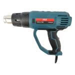 Строительный фен Spektr SHG-2700
