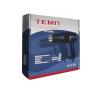 Технический фен ТЕМП ФП-2000Е