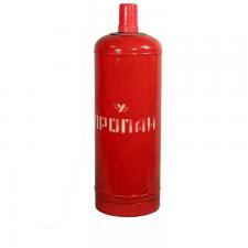 Баллон газовый бытовой Novogas 50 л (бутан)