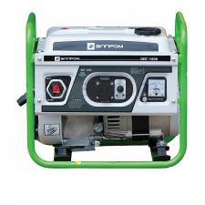 Бензиновый генератор Элпром ЭБГ-1500