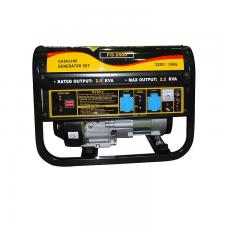 Бензиновый генератор FORTE FG2500 (44880)