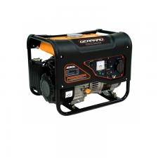 Бензиновый генератор Gerrard GPG2000 (44065)