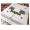 Инкубатор Наседка ИБ-120 ручной переворот, цифровой терморегулятор
