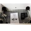 Инкубатор Наседка ИБ-54 (автоматический переворот)