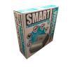 Инкубатор Рябушка Smart 70 (механический переворот, тэновый)